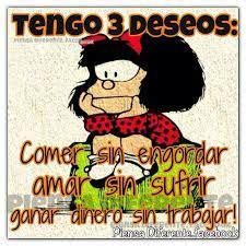 imagenes feliz lunes hermana mafalda dia lunes amas de casa helloforos com tu voz