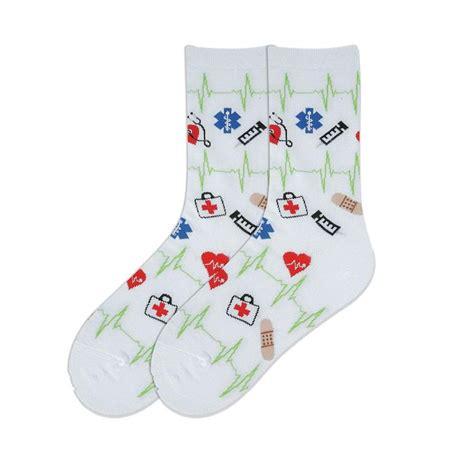 40 best images about med socks socks on