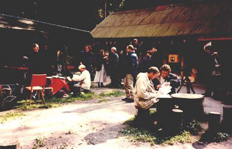 bett polnisch das literarische bett auf dem polnischen poetendfer
