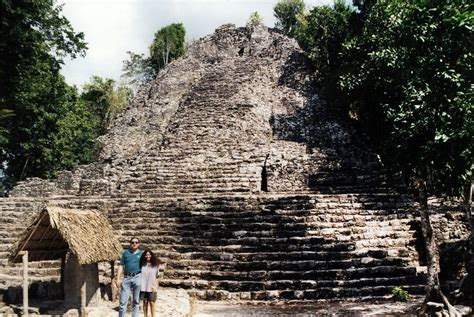 description of the ruins of an ancient city discovered near palenque in the kingdom of guatemala in america translated from the original teatro critico americano or a critical inve books oltre 1000 immagini su coba mexican mayan ruins su