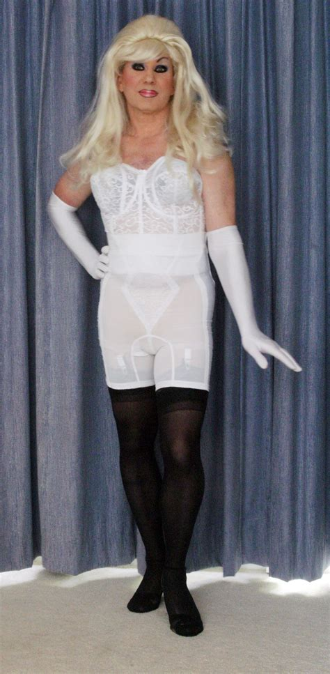 i love women in girdles and longline bras group with longline bra and longleg girdle christine in foundations