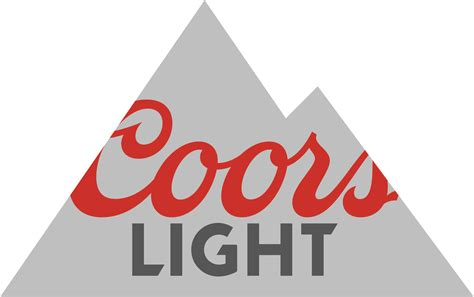 what type of is coors light coors light related keywords coors light