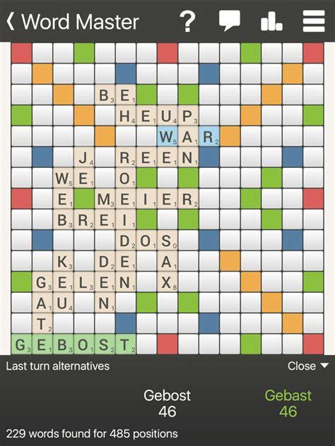 om scrabble dictionary word master pro het meest praktische scrabble achtige