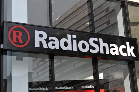 Radioshack Gift Card - how to get your radio shack gift card refund investorplace