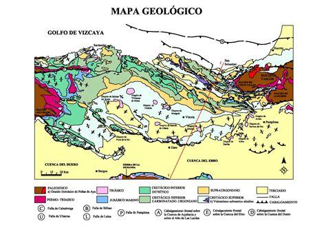 imagenes satelitales para geologia marzo 2012 pedromari s weblog
