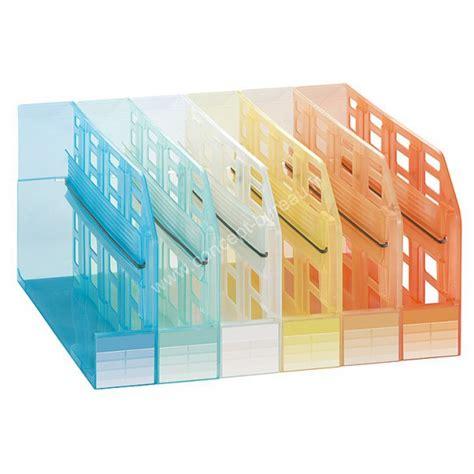 rangement dossier bureau rangement pour bureau box 3