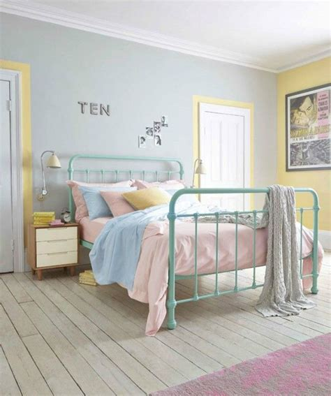 pastel bedroom ideas pastel bedroom hues pictures photos and images for