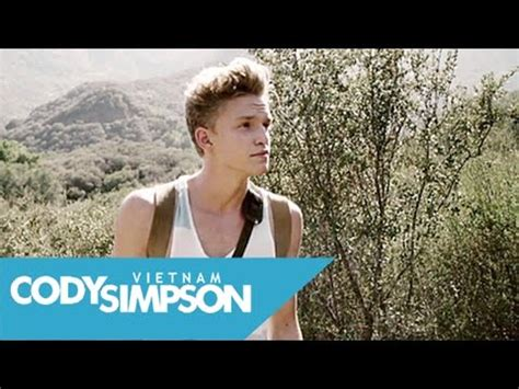 back to you cody simpson mp3 download cody simpson summertime of our lives traducida al espa 241 ol