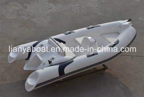 inflatable boats for sale philippines san diego yacht sales brokers