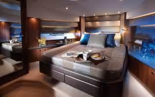 luxury yacht interiors luxury yacht interior luxury yachts pinterest