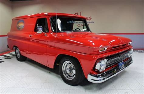 truck seats for sale 1965 chevrolet panel truck 350 leather seats and more