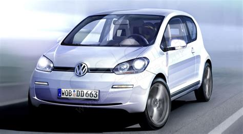 volkswagen cer inside vw up the inside 2011 by car magazine