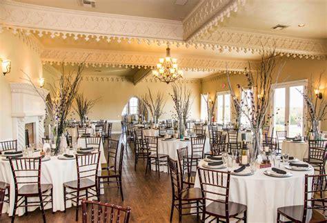 free outdoor wedding venues dallas tx our favorite dfw mansion wedding venues