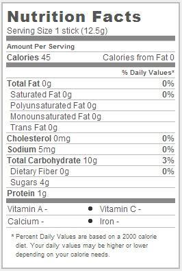 black rice calories black rice eating at joes