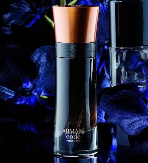 Parfum Armani Code Profumo Biang Murni 100ml gq approved scents that are guaranteed to entice you gq india