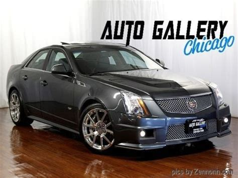 subaru cts v buy used cts v navigation panoramic sunroof in addison