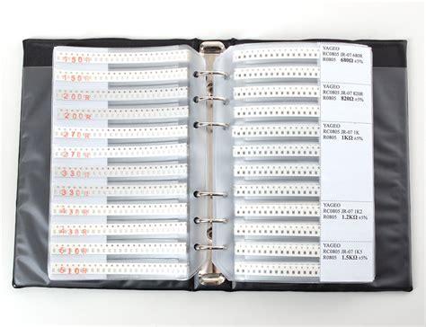 0805 resistor parasitic capacitance 0805 resistor parasitic capacitance 28 images 0805 smd resistor and capacitor sle book