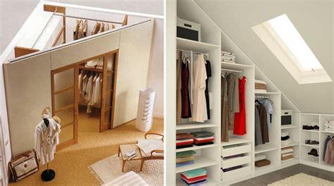 esempi di cabine armadio in cartongesso 5 modi per recuperare spazio in casa con il cartongesso