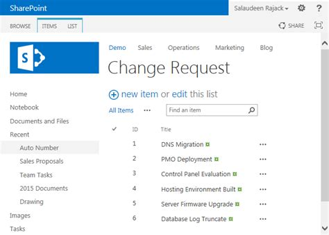 sharepoint list template id sharepoint 2010 powershell get site template id