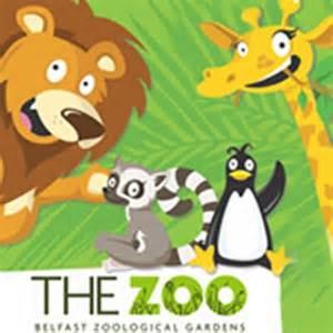 Belfast Zoo (@BelfastZoo)   Twitter Road