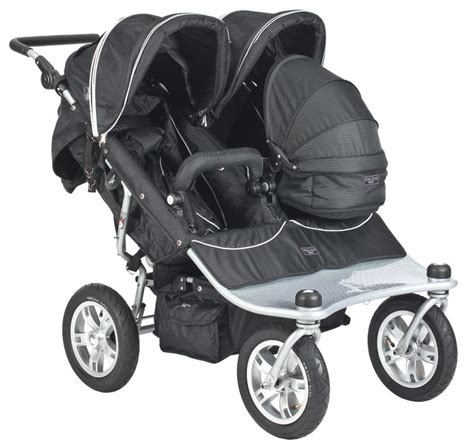 strollers  twins  car seats infant strollers