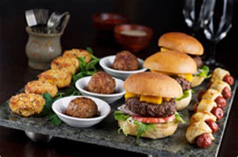 Wedding Reception Finger Food Ideas by Cheap Wedding Finger Food Reception Ideas Menus And How