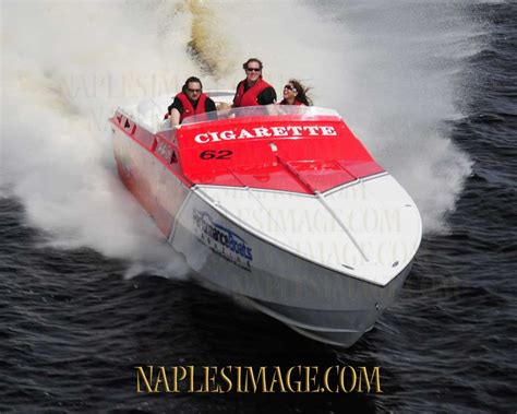 monterey boats jay fl jayboat love the classic gun shot teamspeed