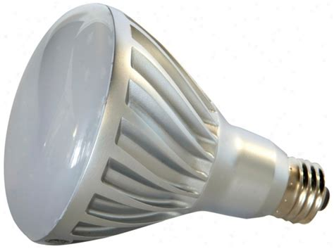 13 Watt Ge Led Br30 Dimmable Bulb X4261 Lighting 13 Watt Led Light Bulbs