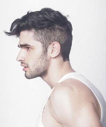 tutorial rambut terurai cara seleksi foto dengan rambut berantakan di photoshop cs