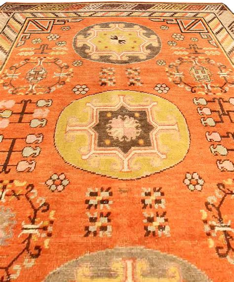 five things you didn t about samarkand rugs rug