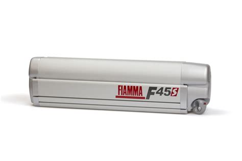 fiamma wind out awning fiamma f45s vw t5 wind out awning