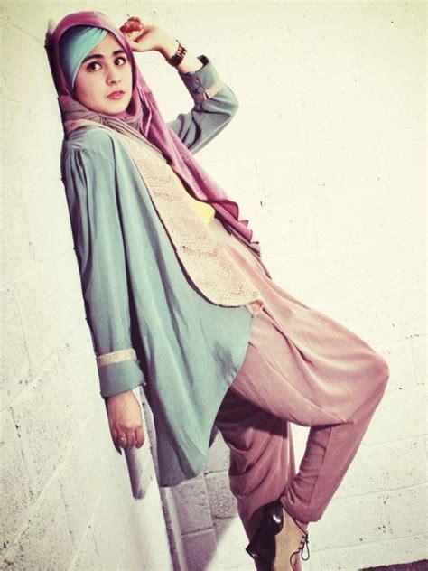 Iner Risti Rajut Inner Kerut Rajut Inner Rajut Iner Rajut 7 inspirasi model ala artis indonesia debusana