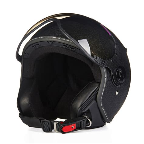open motocross helmet open trial motocross helmet motorcycle mountain dirt