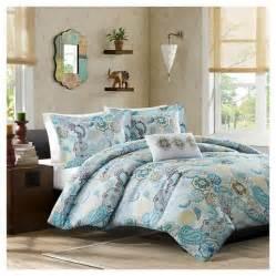 Target Bedding Sets Tula Comforter Set Target