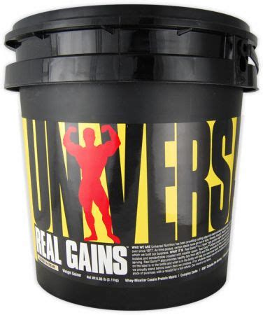 best lean mass gainer best weight gainers for building lean