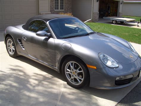 porsche boxster roadster car porsche free engine image for user manual download