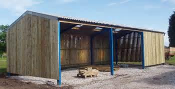 farm buildings agricultural buildings harry west