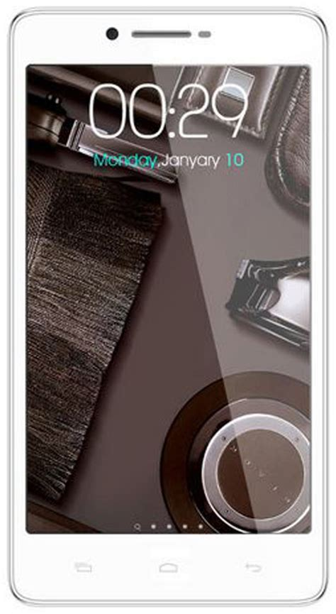 micromax doodle 3 vs samsung galaxy s duos 2 micromax a102 canvas doodle 3 specs and price phonegg