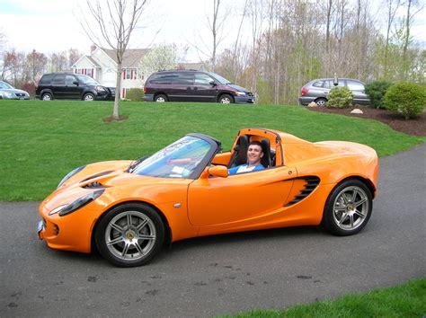convertible lotus lotus elise engine for sale lotus free engine image for
