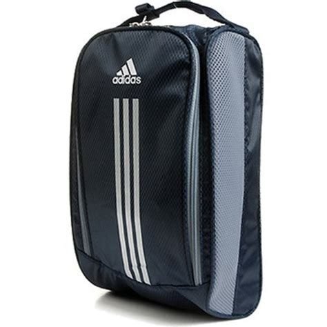 adidas shoes bag golf shoe bag sports shoe buy in uae sporting goods products