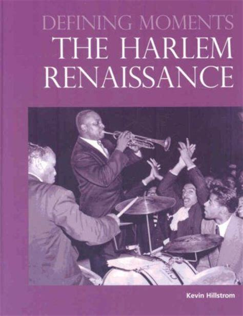 black of the harlem renaissance era books 17 best images about civil rights movement display on