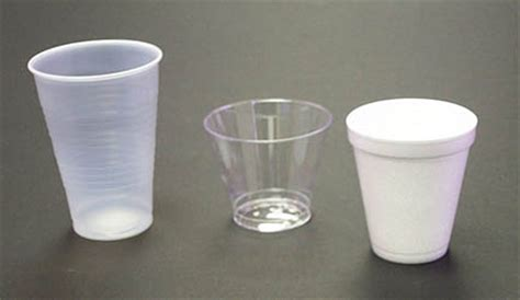 what are polystyrene litchema polystyrene hips gpps ldpe hdpe lldpe