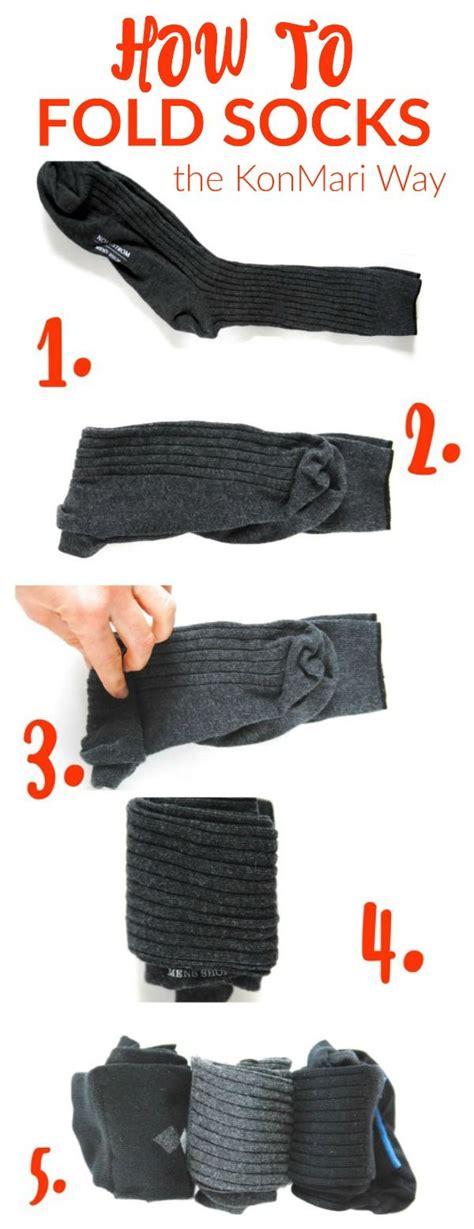 17 best ideas about organize socks on diy room