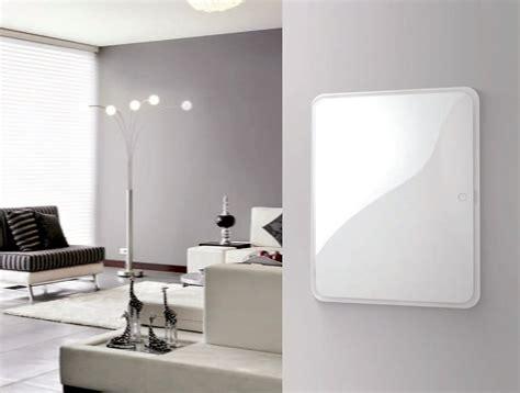 impianti elettrici a vista per interni impianti elettrici a vista per interni