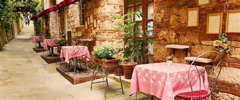 appartamenti vacanze firenze economici vacanze e appartamenti in chianti economici holidu