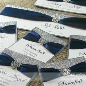 navy blue and silver wedding themes 25 best ideas about navy silver wedding on silver wedding colour theme navy winter
