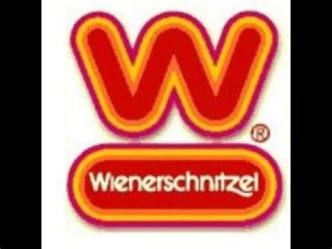 wienerschnitzel commercial gotcha actress wienerschnitzel commercial youtube
