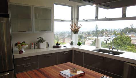 What Is Caesarstone Countertop by Caesarstone Countertops Avanti Kitchens And Granite