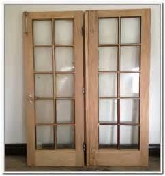 30 Inch Interior Door Doors Interior 30 Inch Interior Exterior Doors