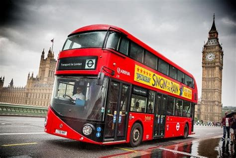 House Planning by Mediatel Newsline London Buses To Start Sending Mobile Ads